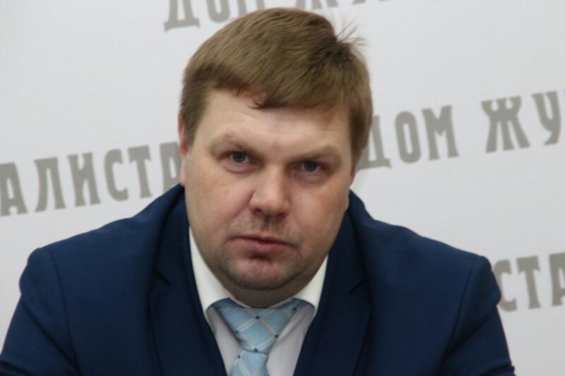 В этом году взносы накапремонт вОмской области увеличивать небудут