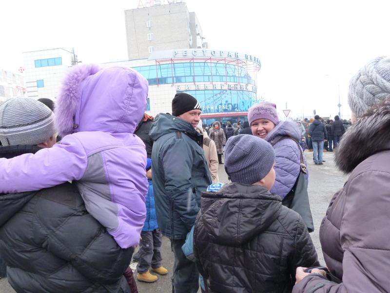 В Омской области стали меньше рожать