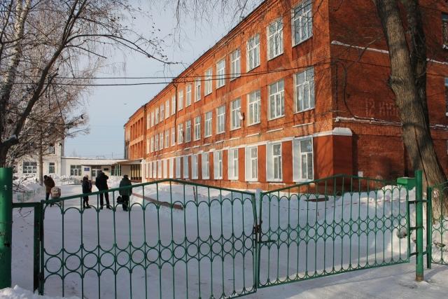 Учебный процесс вомских школах приостановлен доконца недели