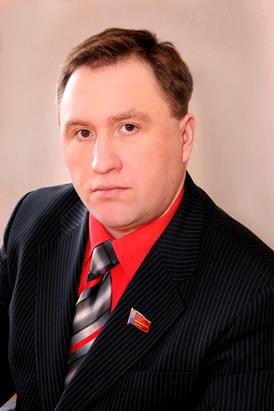 Несостоявшийся лидер омского ЛДПР стал чиновником на Алтае