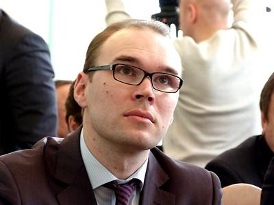 «Омск-информ» узнал, кто из депутатов пойдет на выборы в Горсовет  #Омск #Политика #Сегодня