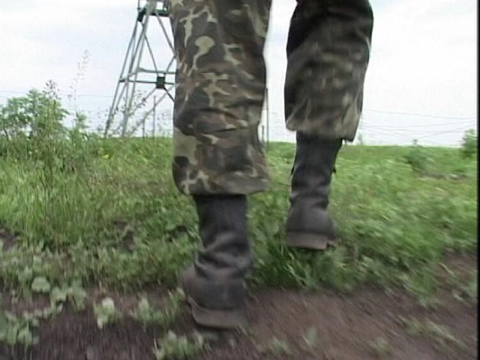 В Омском танковом институте при странных обстоятельствах погиб курсант из Тары #Происшествия #Омск