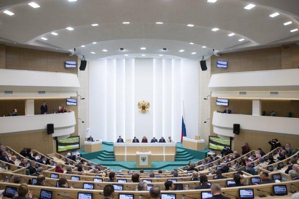 Отставка пошла экс-губернатору Назарову напользу— заработок его вырос