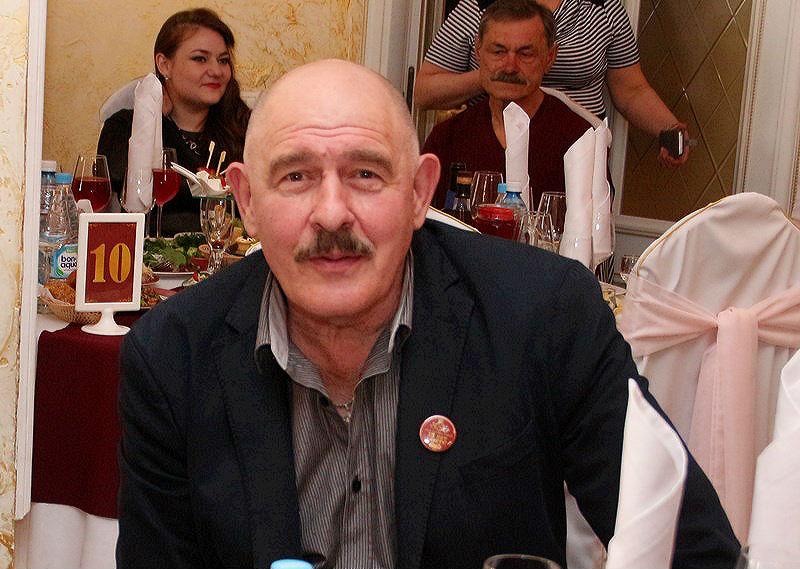 Секс агентства омск
