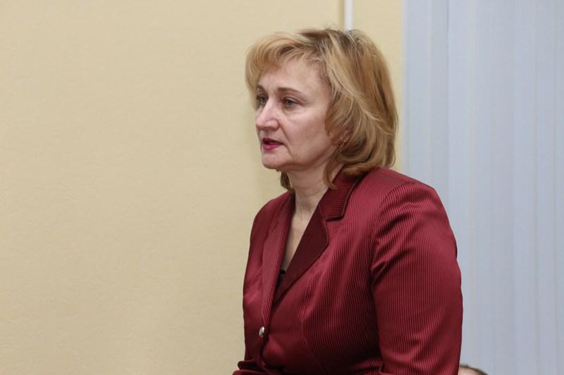 На суде по делу Илюшина и Фоминой свидетелю подмочили репутацию