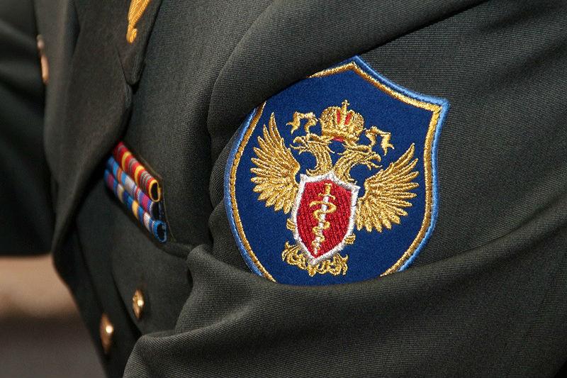 Норильские полицейские подытожили акции «Сообщи, где торгуют смертью»