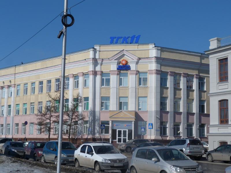В Омске скоро нельзя будет дышать без противогаза?