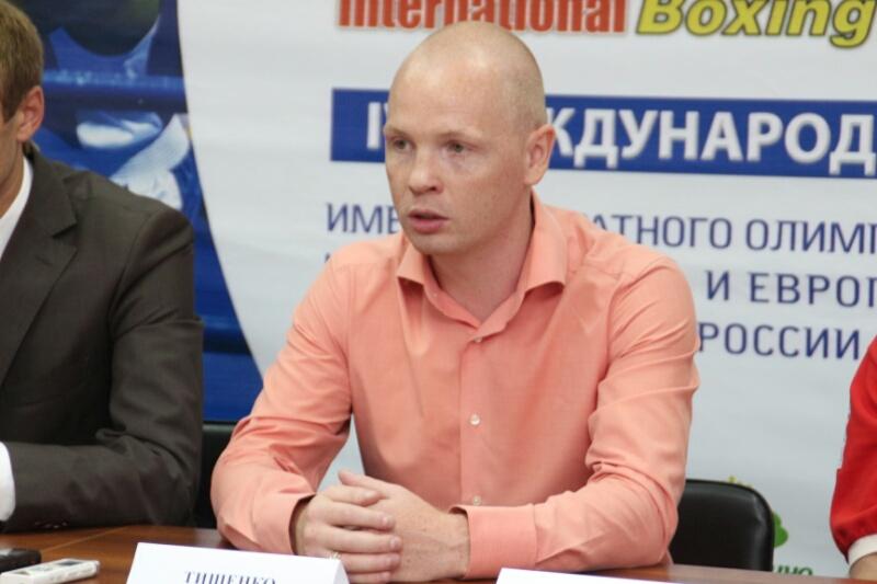 Сборная Узбекистана побоксу примет участие вмеждународном турнире