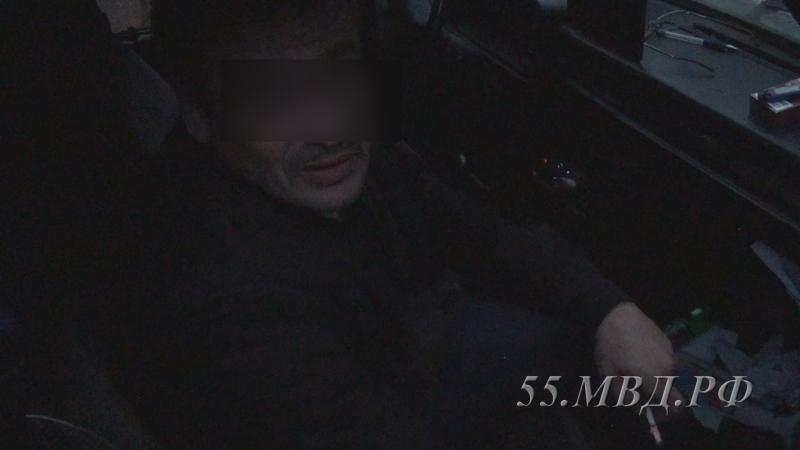ВОмске отыскали тело пропавшей некоторое количество дней назад предпринимательницы