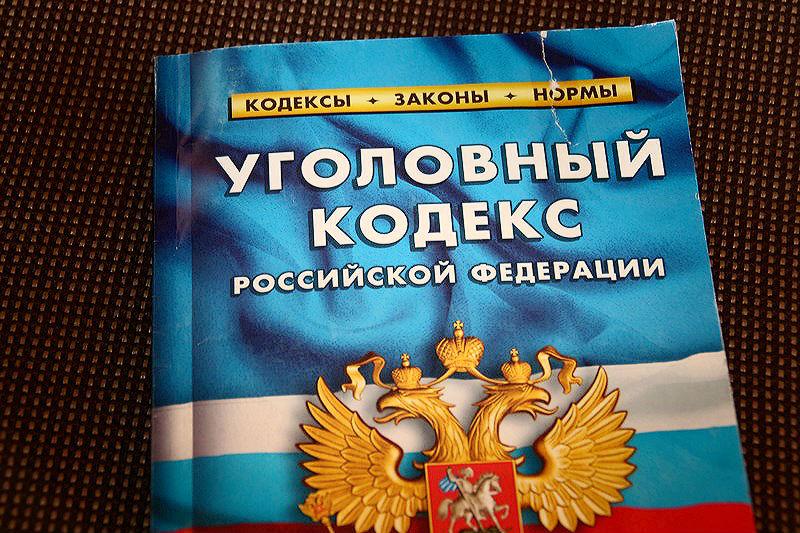 Омская пенсионерка вызвала к себе врача за 100 тысяч рублей  #Омск #Общество #Сегодня