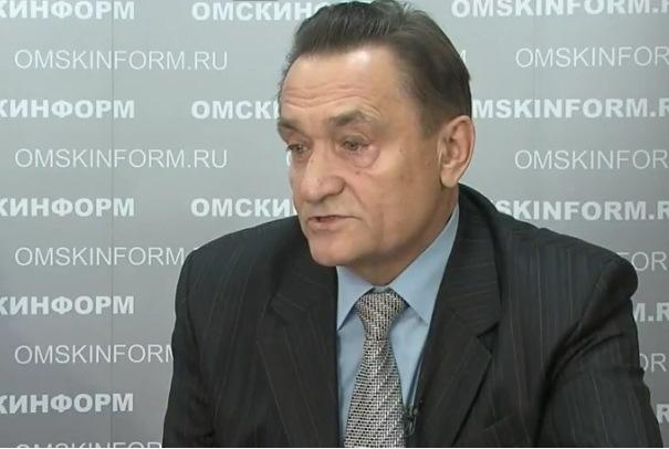 Верховный суд вернул омским экс-чиновникам их солидные пенсии