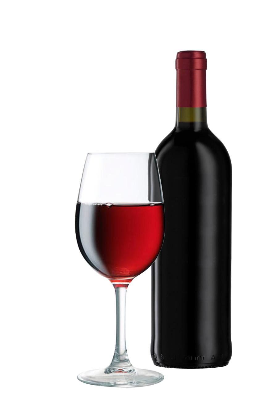 Почти половина омичей не употребляли алкоголь на Новый год