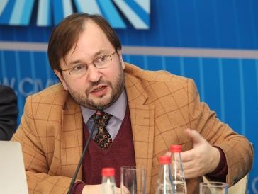 Назарова не отправят в отставку за провал на выборах