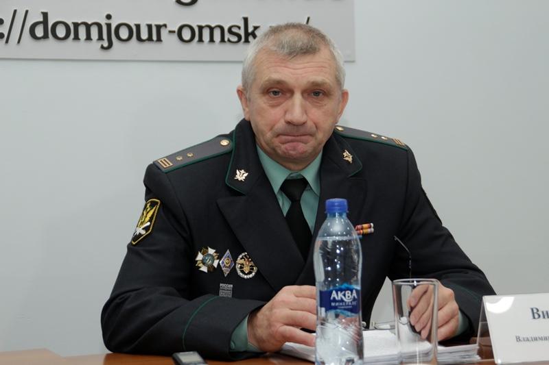 80 тыс. нижегородцев непустили заграницу из-за долгов