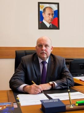 Экс-ректор омского педа Волох может сесть на 6 лет  #Омск #Политика #Сегодня