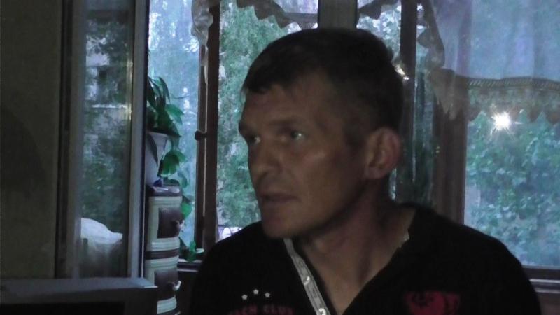 Гражданин Омска получил попочте 5кг наркотиков вмикроволновке