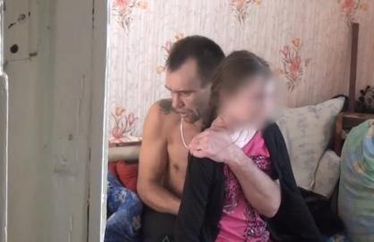 Омичу угрожает 15 лет колонии завзятую взаложницы девочку