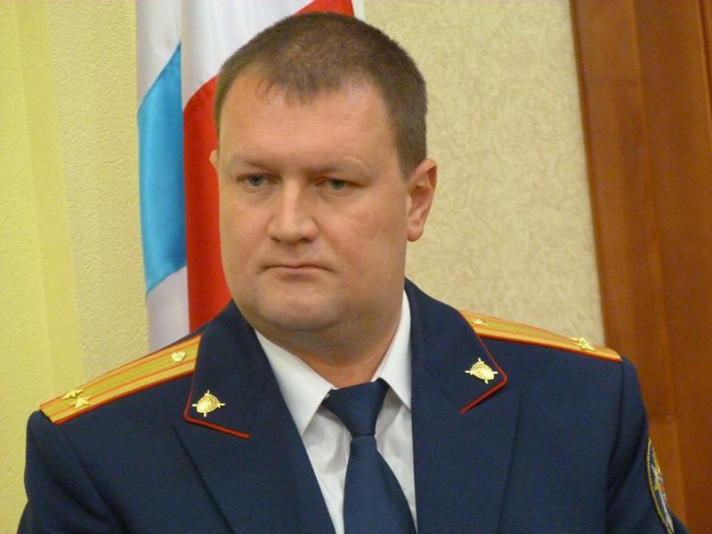 Омские инспекторы ДПС обложили данью водителей и предпринимателей