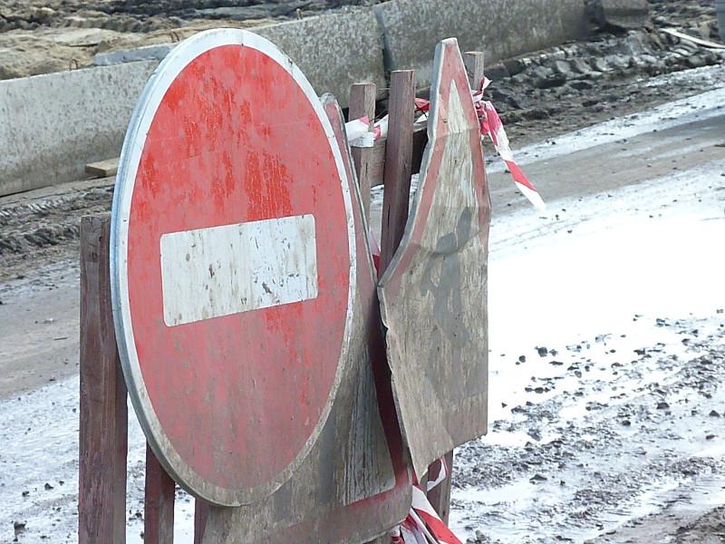 ООО «ПАТРОС» отремонтирует улицу Чкалова в Омске
