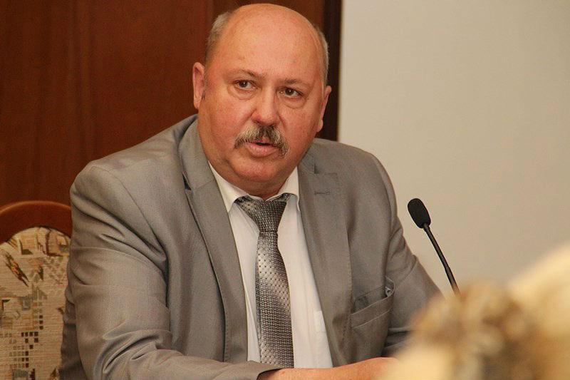 Омская фирма отказалась строить спорткомплекс на месте рощи
