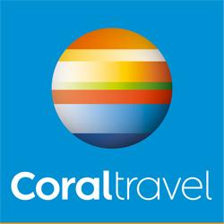 Зима с coral travel будет жарко