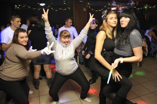 Ночном клубе эверест омск ночные клубы москвы на ленинском проспекте