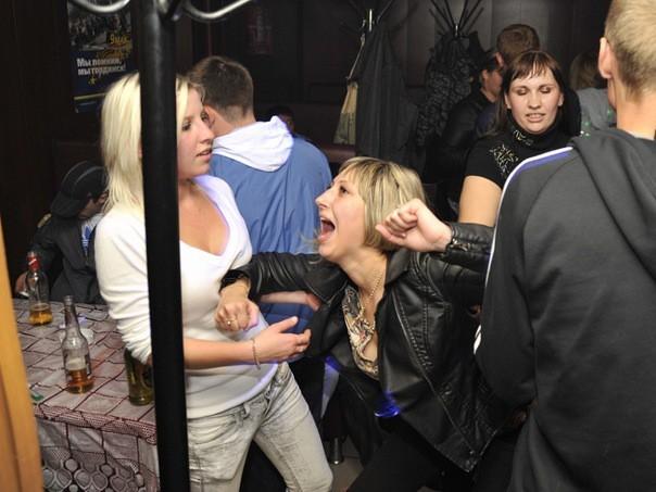 Ночном клубе эверест омск красивое название ночного клуба