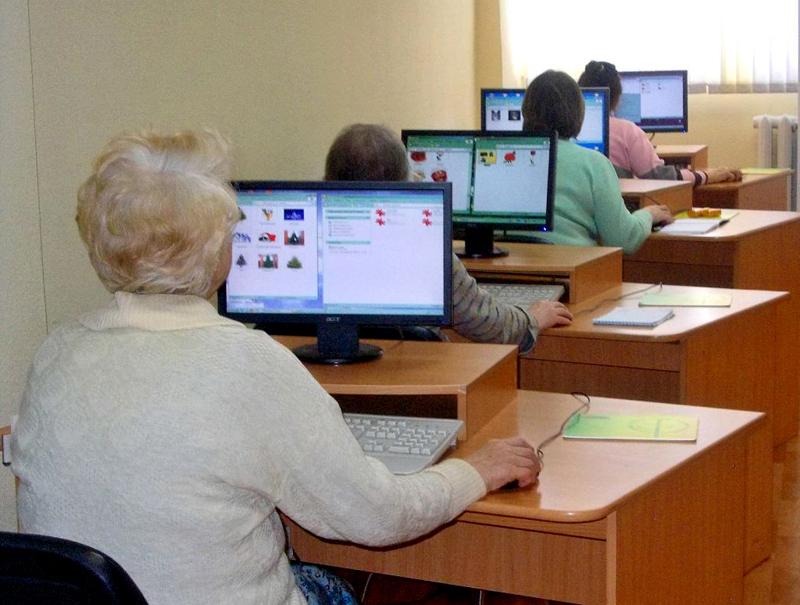 В омске бесплатное обучение учеба через интернет дистанционное обучение бесплатно