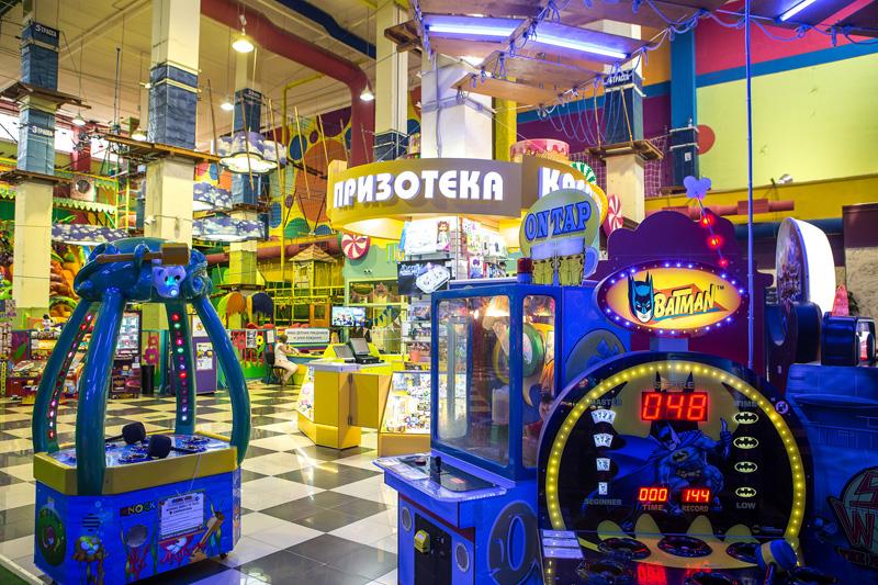 Игровые автоматы в меге омск игровые автоматы с бонусами за регистрацию по телефону