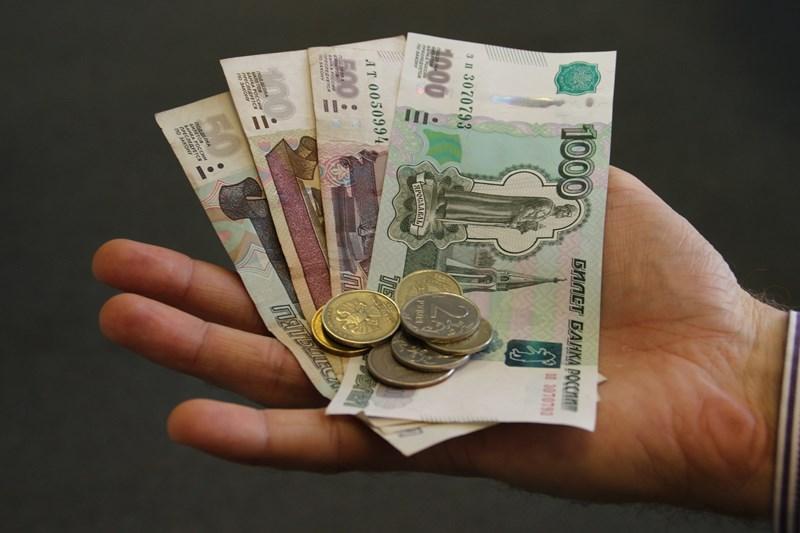 Какие банки дают кредит с плохой кредитной историей и просрочками в омске