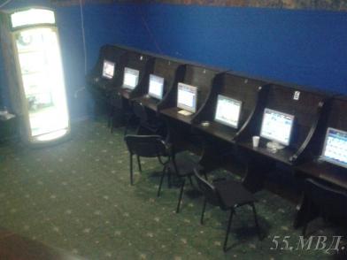 Игровые автоматы купить бу спб