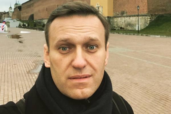navalnyy__selfi.jpg
