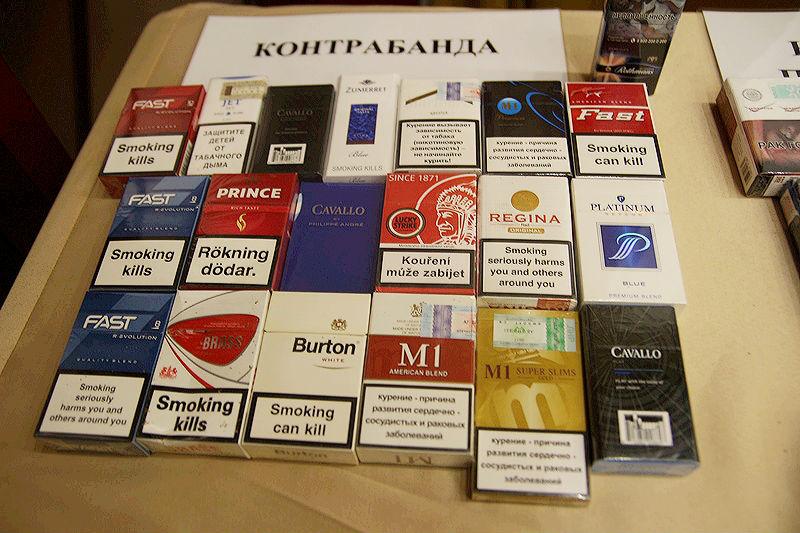 Купить не легальные сигареты заказать сигарету hqd