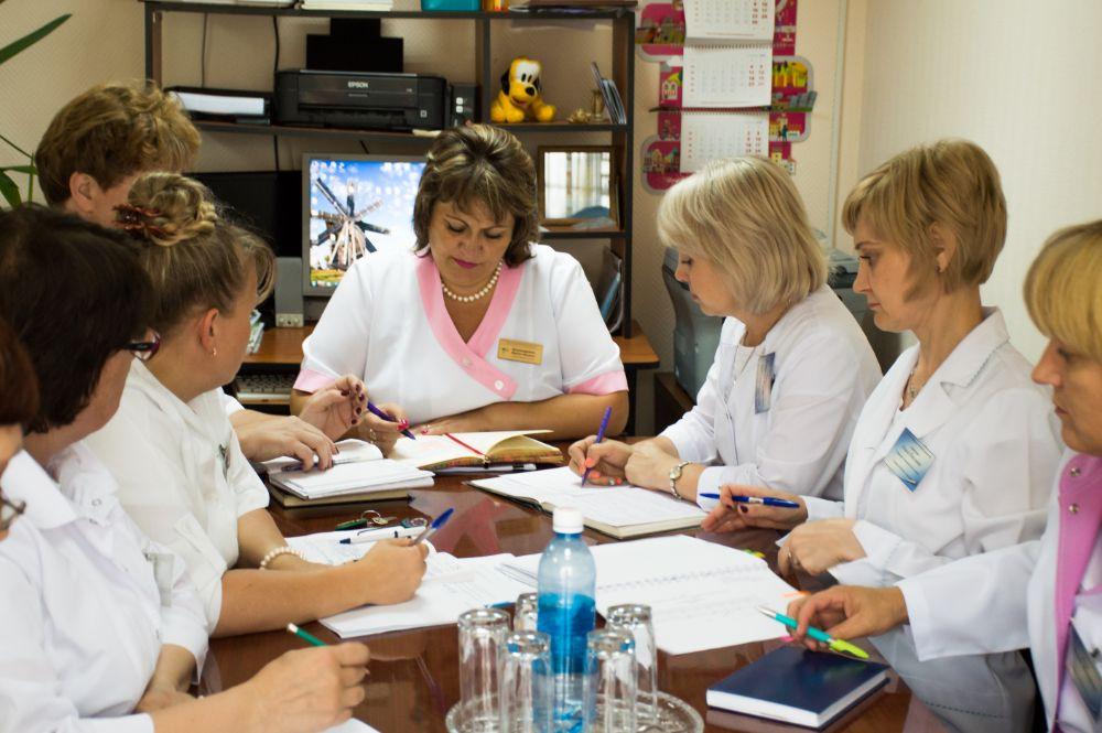 Работу медсестрой в наркологии кетаминовая наркомания