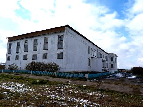Большекулачье дом престарелых цена государственный дом престарелых в московской области