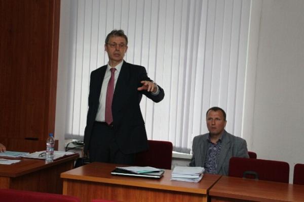 назаров михаил адвокат