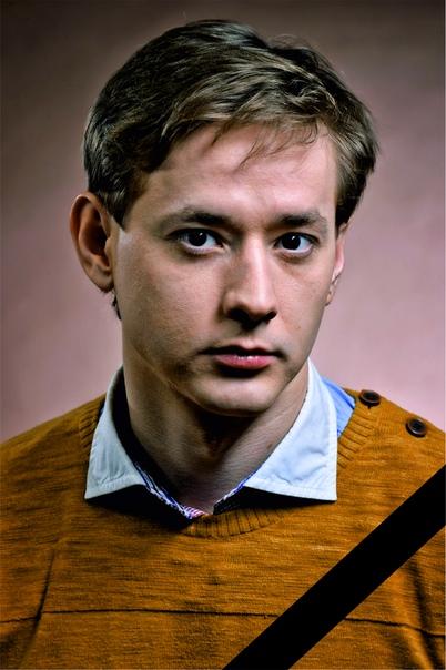 сводчатые известные актеры омской области фото с биографией может