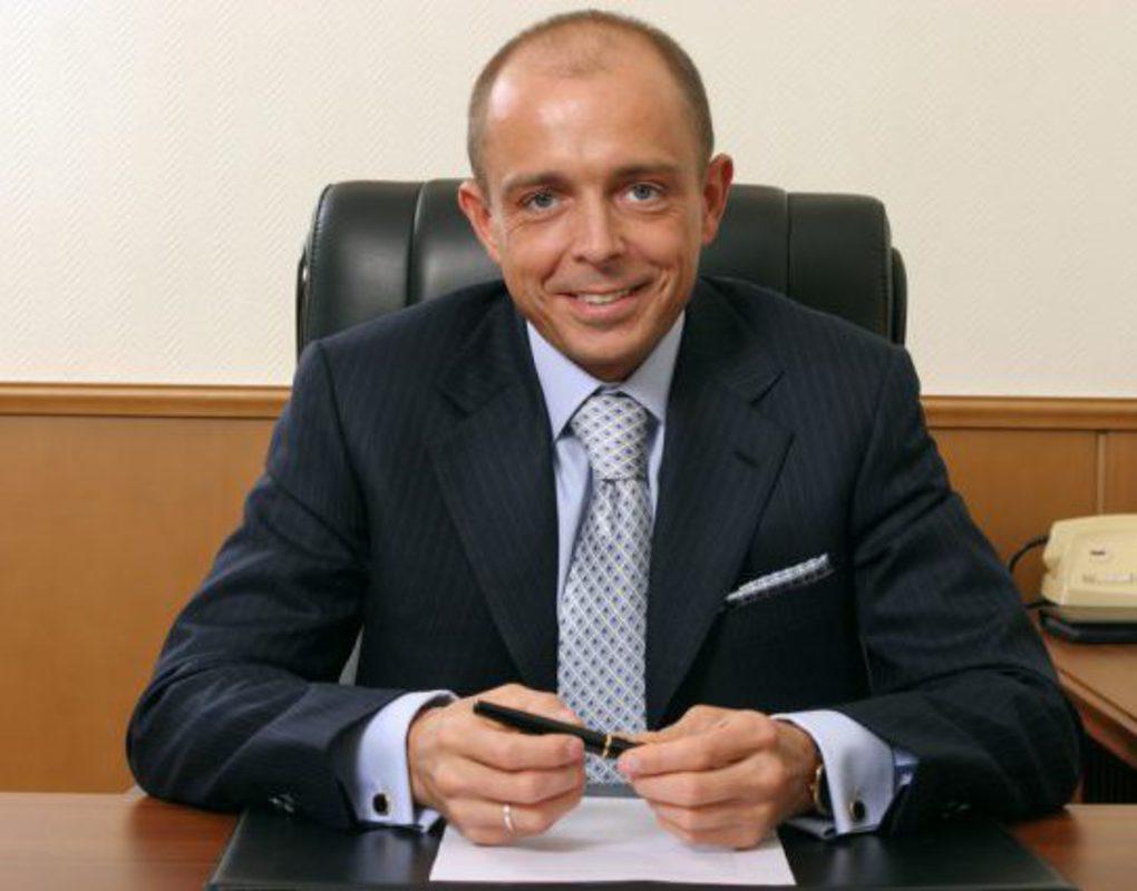 Назван кандидат напост губернатора Омской области