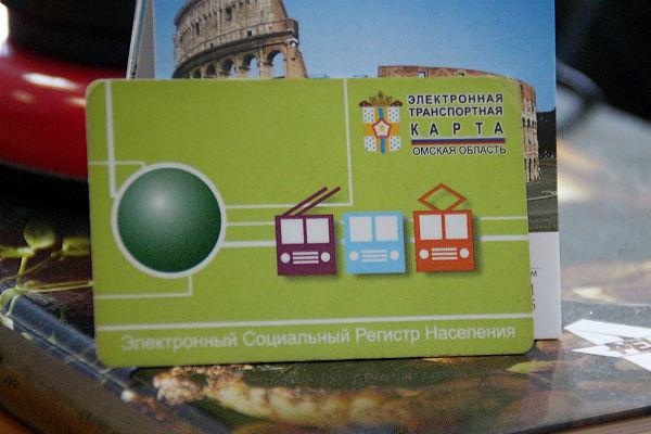 Выплаты приемным семьям в московской области