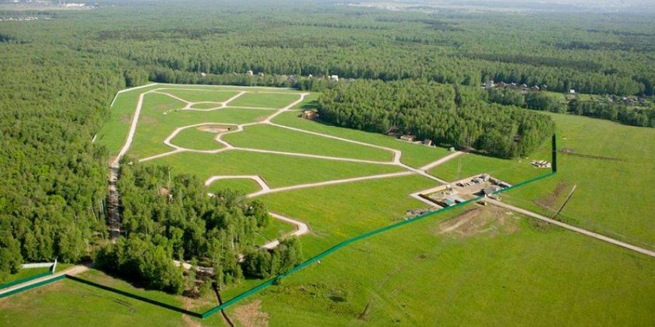 Кадастровая оценка земельных участков 2020 омск