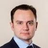 Омский министр энергетики лишился почти всех замов