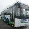 В омском автобусе нашли двух отравившихся подростков