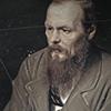 В Омске появится большой граффити-портрет Достоевского