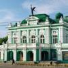 Завтра в Омске откроется продажа билетов на спектакли Золотой маски