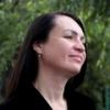 Фадина написала заявление об уходе с поста мэра Омска