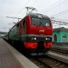 Омского мэра назвали крайне слабеньким паровозом для Единой России