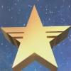 Лауреаты Национальной премии детского патриотического творчества получили награды