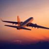 Всем лететь: авиабилеты стали дешевле на 30 %