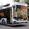 К новым кварталам в Омске пустят троллейбусы