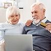 Россельхозбанк предлагает новый вклад для пенсионеров Мое время